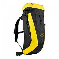 [해외]그리벨 Air Tech 28L Yellow