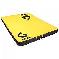 [해외]그리벨 Crash Pad 그리벨 Black / Yellow