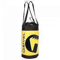 [해외]그리벨 Haul Bag Yellow