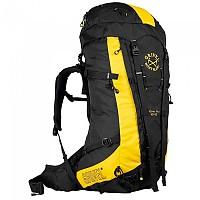 [해외]그리벨 Alpine Pro Black / Yellow