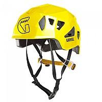 [해외]그리벨 Stealth Recco Yellow
