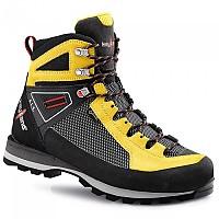 [해외]케이랜드 Cross Mountain Goretex Yellow
