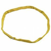 [해외]콩 Bull High Load Ring Yellow