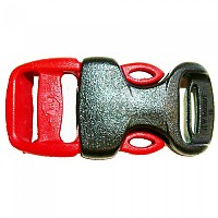 [해외]콩 Chin Strap Buckle For Helmet Mouse Work