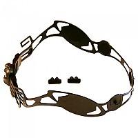 [해외]콩 Head Band For Helmet Mouse/Spider