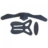 [해외]콩 Inside Padding For Helmet Leef