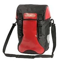 [해외]오르트립 Sport-Packer Pair Classic Red / Black