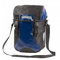 [해외]오르트립 Sport-Packer Pair Classic Ultramarine / Black