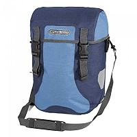 [해외]오르트립 Sport-Packer Plus QL2.1 Pair Denim / Steel Blue