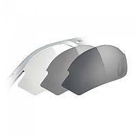 [해외]루디 프로젝트 Spaceguard Spare Lenses Photoclear