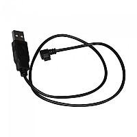 [해외]시그마 Micro USB Cable ROX Black