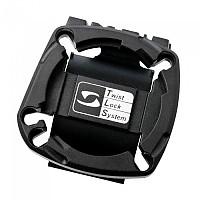 [해외]시그마 Universal Bracket Wireless 2032 Black