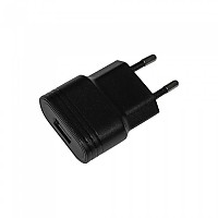 [해외]시그마 USB Charger Black