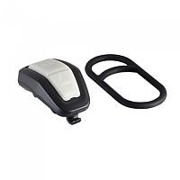 [해외]시그마 부스터 2000 Remote Black