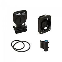 [해외]시그마 STS Bike 2 Kit 2032 Black