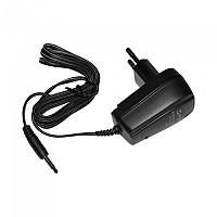 [해외]시그마 Charger Lightster/FL710 Black