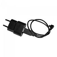 [해외]시그마 Charger & Charger Cable Micro USB Black