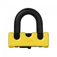 [해외]아부스 Granit Power XS 67 105HB50 Yellow