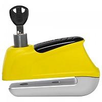 [해외]아부스 Trigger Alarm 350 Yellow