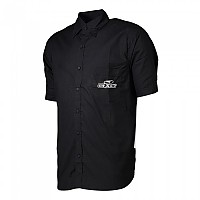 [해외]AXO Corporate Shirt Black