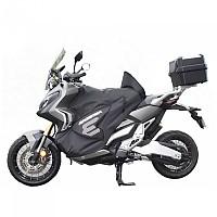 [해외]백스터 Honda Apron Boomerang XADV Black