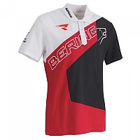 [해외]BERING Racing Grey / Red / White