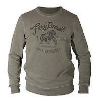 [해외]DMD Sweatshirt Fury Beast