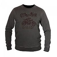 [해외]DMD Sweatshirt Key