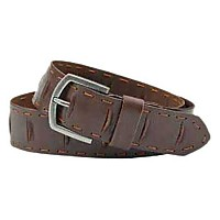 [해외]HELD Belt Mod 3462 Brown