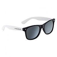 [해외]HELD Sunglasses Mod 9742 Black / White