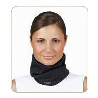 [해외]HELD Neckwarmer Mod 9053 Black