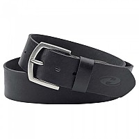 [해외]HELD Belt Mod 3461 Black