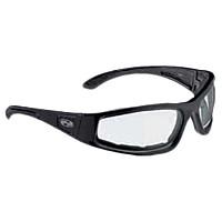 [해외]HELD Sunglasses Mod 9524 Clear
