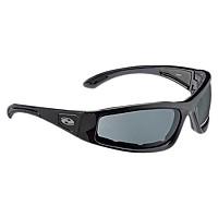 [해외]HELD Sunglasses Mod 9524 Smoked