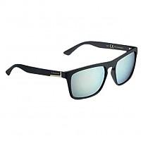 [해외]HELD Sunglasses Mod 9541 Grey