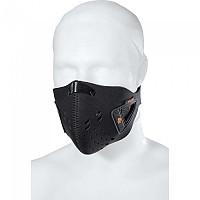 [해외]HELLFIRE Face Mask 3 0 Black
