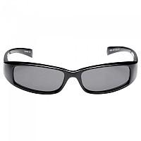 [해외]HELLFIRE Glasses 10 0 Black