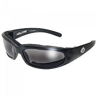 [해외]HELLFIRE Glasses 9 0 Black