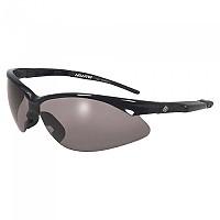 [해외]HELLFIRE Glasses 8 0 Black