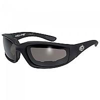 [해외]HELLFIRE Glasses 6 0 Black
