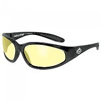 [해외]HELLFIRE Glasses 5 0 Black