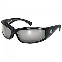 [해외]HELLFIRE Glasses 4 0 Black