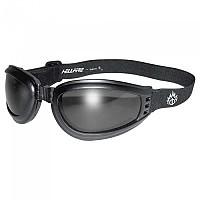 [해외]HELLFIRE Glasses 2 0 Black