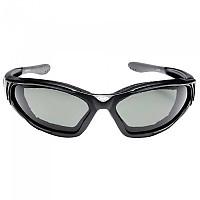 [해외]HELLFIRE Glasses 11 0 Black