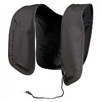 [해외]MACNA Hot Vest Black