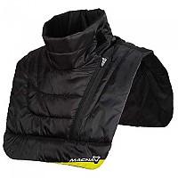 [해외]MACNA Thermo Collar Black