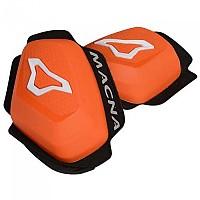 [해외]MACNA Knee Slider Orange / White