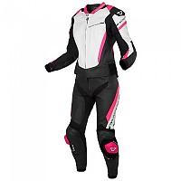 [해외]MACNA Hyper Black / White / Neon Pink