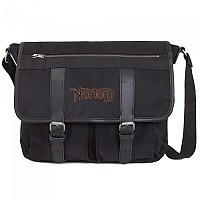 [해외]Norton Stavernton Bag Black