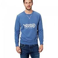 [해외]Norton Ascot Scout Blue